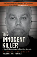 The Innocent Killer