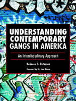 Understanding Contemporary Gangs in America