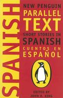 Short Stories In Spanish: Short Stories in Spanish