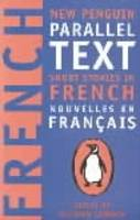 Short Stories in French: Short Stories in French