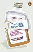 The Body Economic