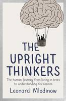The Upright Thinkers