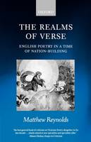 The Realms of Verse 1830-1870