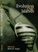 Evolution on Islands