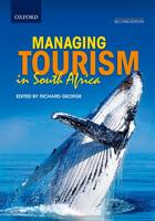 Managing Tourism in South Africa