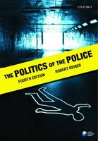Police powers and accountability (chapter 7)