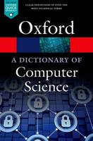 A Dictionary of Computer Science