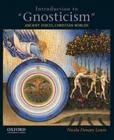 "Introduction to ""Gnosticism"""