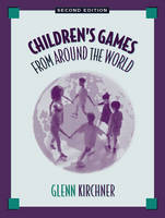 Childrens' Games from around the World