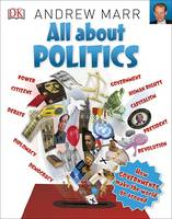 All About Politics