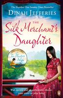 The Silk Merchant's Daughter