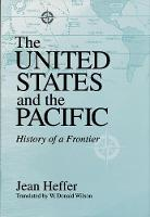 The United States and the Pacific