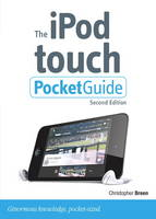 The IPod Touch Pocket Guide