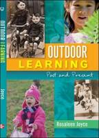 Outdoor Learning