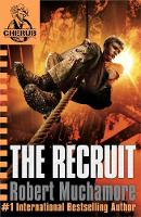 The Recruit: Book 1