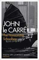 The Honourable Schoolboy