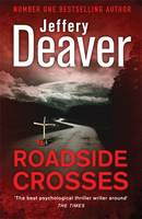 Roadside Crosses: Book 2