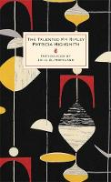 The Talented Mr Ripley: A Virago Modern Classic - VMC Designer Collection (Hardback)