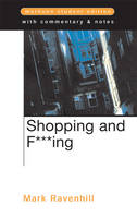 """Shopping and F***ing"""