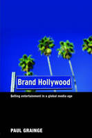 Brand Hollywood