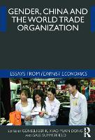 Gender, China and the World Trade Organization