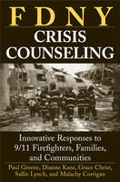 FDNY Crisis Counseling