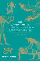 The Egyptian Myths