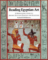 Reading Egyptian Art