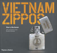 The Vietnam Zippos