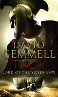 Troy: Lord of the Silver Bow No.1