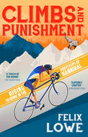 Climbs and Punishment