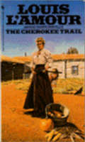 The Cherokee Trail