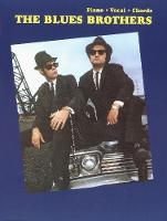 Blues Brothers (movie Vocal Selections)