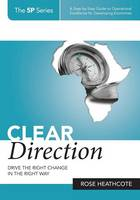 Clear Direction