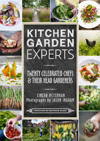Kitchen Garden Experts