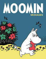 Moomin Messages