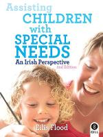 Assisting Children with Special Needs
