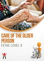 Care of the Older Person: Level 5