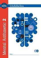 Mental Arithmetic Book 2