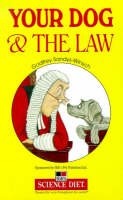 Your Dog and the Law