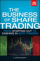 The Business of Share Trading