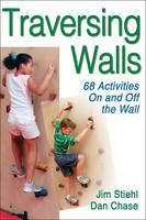 Traversing Walls