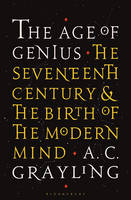 The Age of Genius