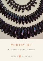 Whitby Jet