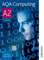 AQA Computing A2: Student Book