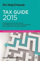 The Daily Telegraph Tax Guide 2015
