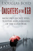 Daughters of the KGB