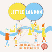 Little London
