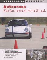 Autocross Performance Handbook