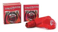 The Stress Buster Box